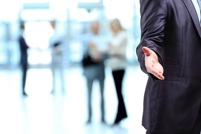 Neukert und Maurer, der Sicherheitspartner für Unternehmen